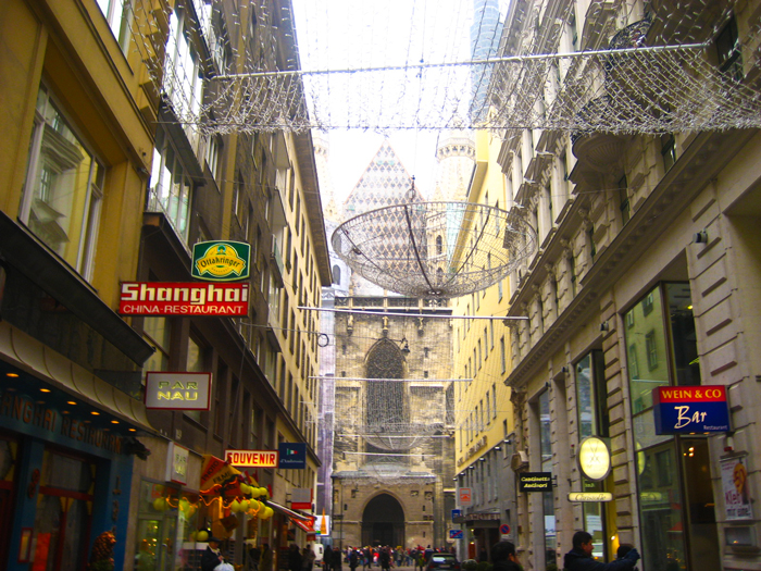 Viena-donviajon-viajando-con-pasion-gastronomia-austriaca-turismo-cultural-Austria