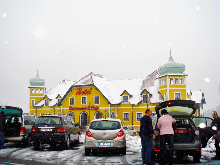 Viena-hoteles-donviajon-viajando-con-pasion-turismo-cultural-religioso-arquitectonico-Viena-Austria