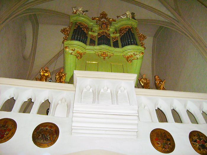 Viena-iglesia-de-la-orden-de-Malta-donviajon-arte-gotico-barroco-turismo-cultural-Austria