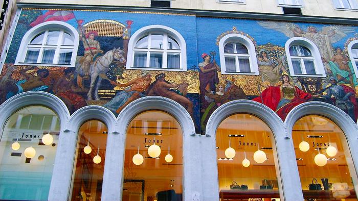 Viena-Jones-arte-callejero-donviajon-arquitectura-moderna-turismo-cultural-Viena-Austria