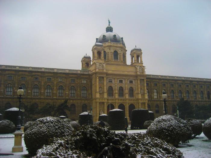 Viena-museo-historia-del-arte-donviajon-turismo-cultural-arquitectonico-Austria