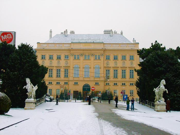 Viena-museo-Quartier-donviajon-turismo-cultural-artistico-arte-moderno-Viena-Austria