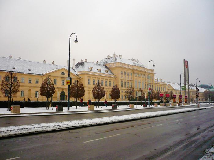Viena-Museo-Quartier-donviajon-viajando-con-pasion-invierno-turismo-cultural-Austria