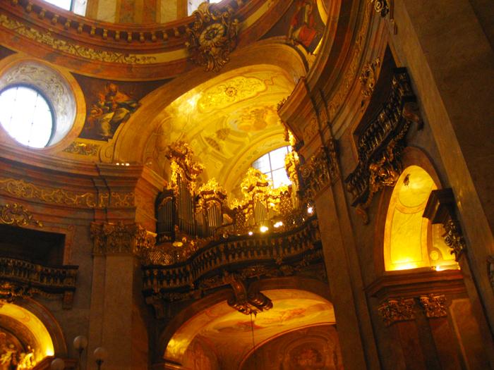 Viena-musica-clasica-valses-donviajon-turismo-cultural-Autria