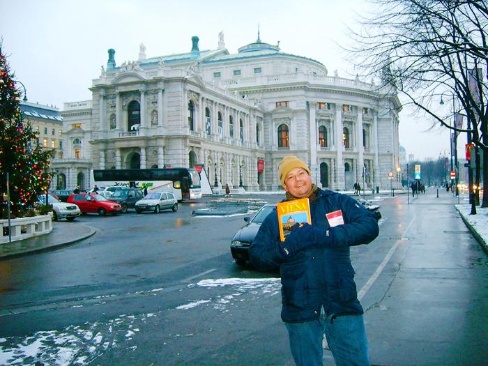 Viena-teatro-estatal-de-la-opera-donviajon-turismo-cultural-artistico-Viena-Austria
