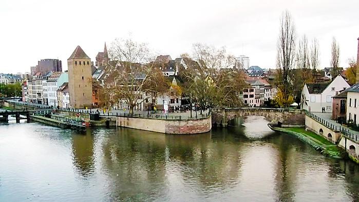 Estrasburgo-capital-de-Europa-donviajon-turismo-cultural-Alsacia-Francia