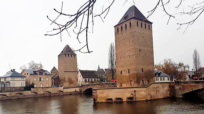 Estrasburgo-donviajon-turismo-cultural-gastronomico-Alsacia-Francia