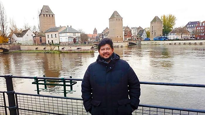 Estrasburgo-donviajon-viajando-con-pasion-turismo-Gran-Este-Francia