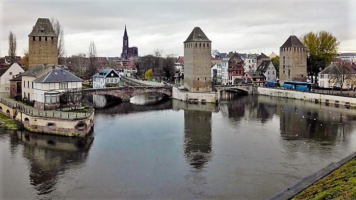 Estrasburgo-patrimonio-de-la-humanidad-donviajon-turismo-cultural-Alsacia-Francia