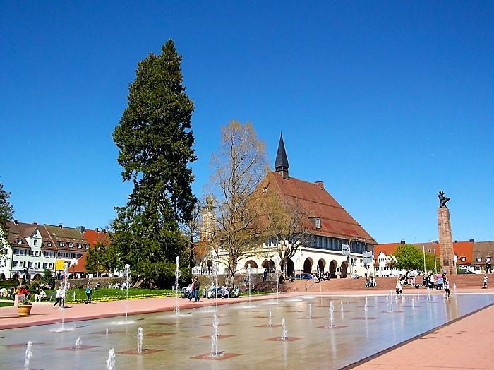 Freundenstadt-donviajon-viajando-con-pasion-turismo-Selva-Negra-Baden-Wurttemberg-Alemania