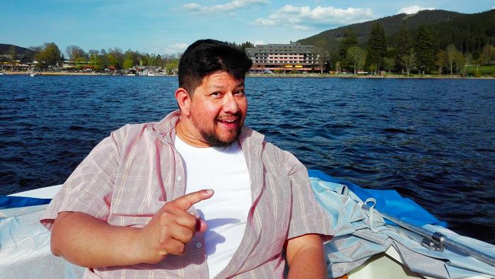 lago-titisee-donviajon-viajando-con-pasion-turismo-naturaleza-cultura-en-la-Selva-Negra-Alemania
