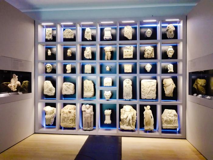 Museo-Estatal-de-Württemberg-donviajon-turismo-cultural-arte-historico-religioso-en-Stuttgart-Baden-Wurttemberg-Alemania