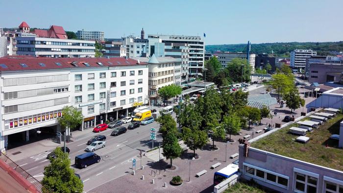 Pforzheim-donviajon-cultura-joyeria-naturaleza-aventura-turismo-Selva-Negra-Alemania