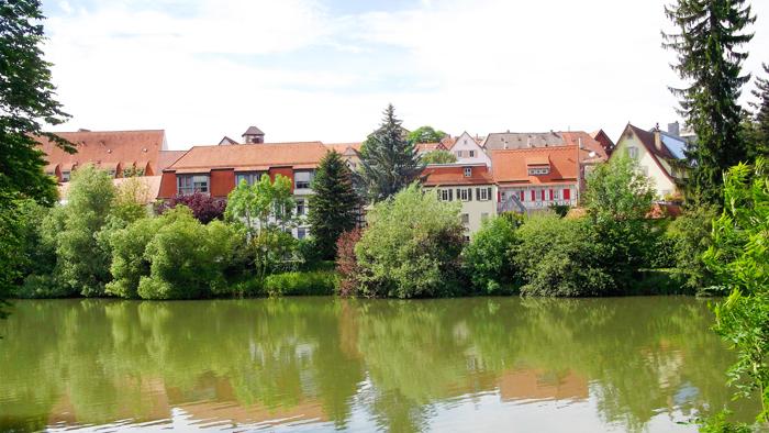 Stuttgart-rio-neckar-donviajon-viajando-con-pasion-turismo-Alemania