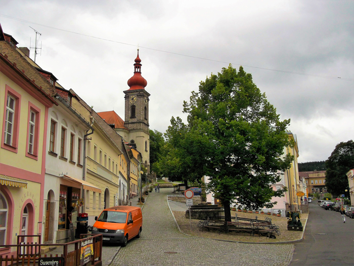 Becov-nad-Teplou-donviajon-artesanias-pueblos-bonitos-bohemia-turismo-cultural-barroco-republica-checa