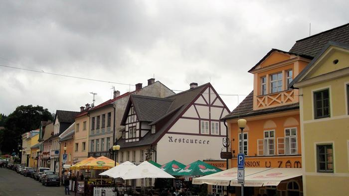Becov-nad-Teplou-donviajon-gastronomia-bohemia-pueblos-bonitos-bohemia-turismo-republica-checa