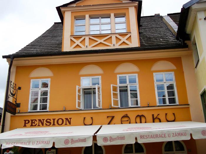 Becov-nad-Teplou-donviajon-gastronomia-chequia-pueblos-bonitos-bohemia-turismo-cultural-naturaleza-republica-checa