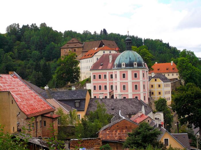 Becov-nad-Teplou-donviajon-pueblos-bonitos-bohemia-turismo-aventura-naturaleza-cultura-en-republica-checa