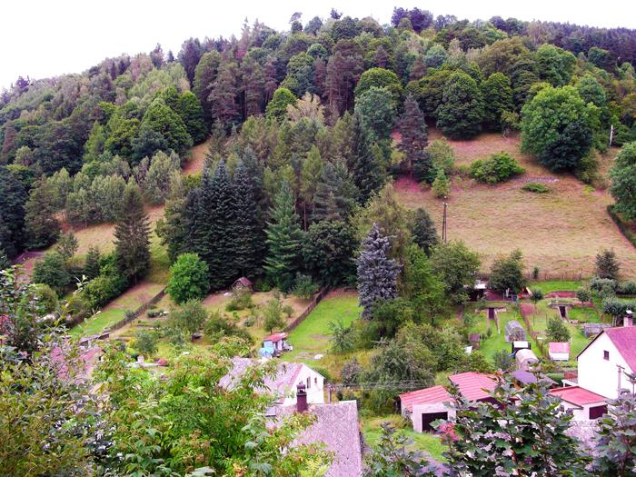 Becov-nad-Teplou-donviajon-pueblos-bonitos-bohemia-turismo-aventura-naturaleza-republica-checa