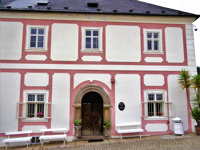 Becov-nad-Teplou-donviajon-pueblos-bonitos-bohemia-turismo-cultural-gotico-barroco-republica-checa