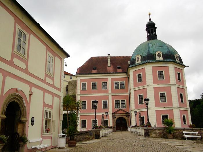 Becov-nad-Teplou-donviajon-viajando-con-pasion-pueblos-bonitos-bohemia-turismo-cultural-barroco-gotico-republica-checa