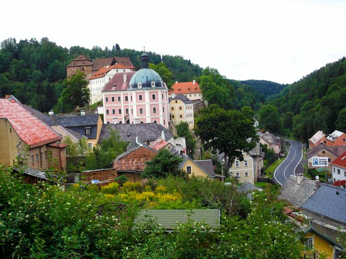 Becov-nad-Teplou-donviajon-viajando-con-pasion-pueblos-bonitos-bohemia-turismo-cultural-naturaleza-aventura-republica-checa