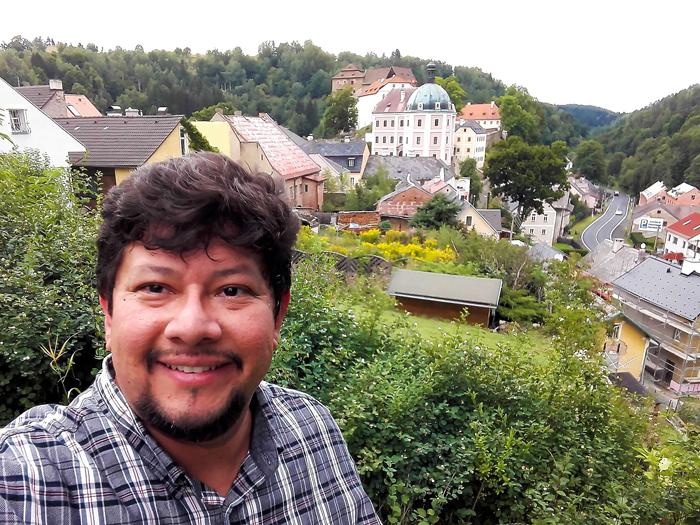 Becov-nad-Teplou-donviajon-viajando-con-pasion-pueblos-bonitos-bohemia-turismo-republica-checa