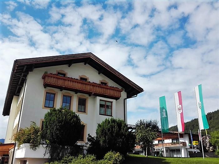 Achenkirch-alpes-austriacos-donviajon-turismo-cultural-aventura-naturaleza-tirol-austria