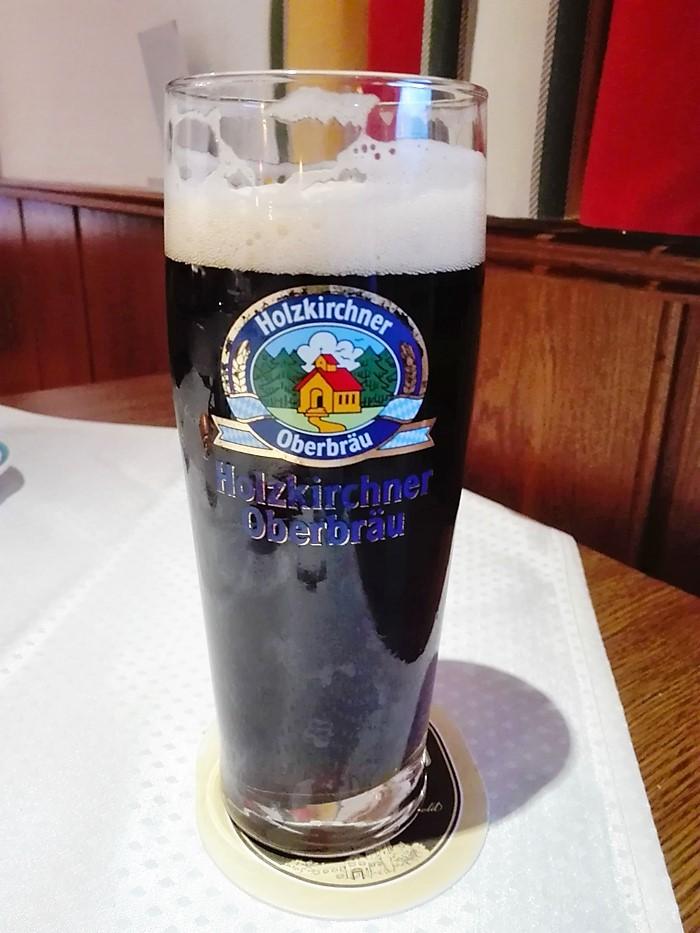 Achenkirch-cerveza-del-tirol-donviajon-gastronomia-tirolesa-turismo-alpes-austria