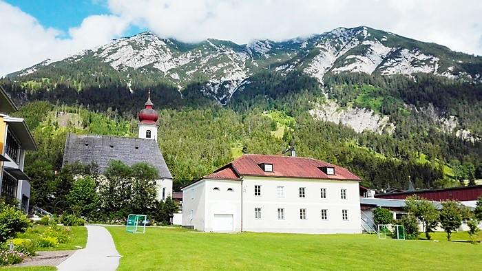 Achenkirch-donviajon-pueblo-bonito-alpes-austriacos-turismo-aventura-tirol-austria