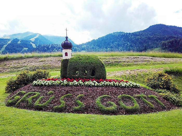 Achenkirch-donviajon-turismo-cultural-naturaleza-aventura-achensee-tirol-austria
