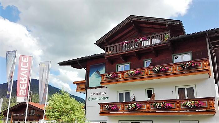 Achenkirch-Gestehaus-Busslehner-don-viajon-turismo-aventura-naturaleza-esquiar-en-el-tirol-austria
