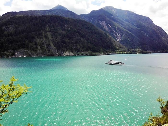 Achenkirch-lago-achen-don-viajon-turismo-aventura-naturaleza-achensee-tirol-austria