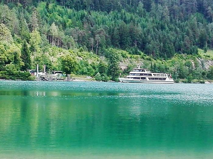 Achenkirch-lago-Achen-don-viajon-turismo-aventura-naturaleza-fiordo-Achensee-Tirol-Austria