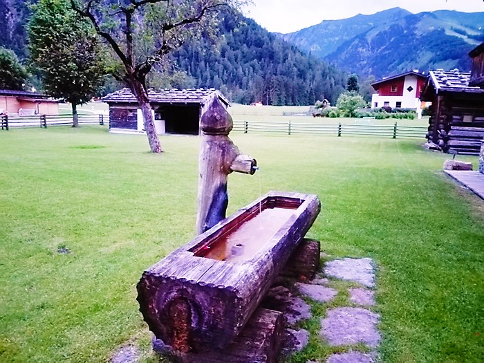 Achenkirch-paisaje-alpino-rural-don-viajon-turismo-aventura-naturaleza-cultura-tirol-austria