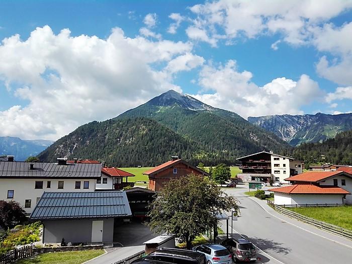 Achenkirch-paisajes-bonitos-en-los-alpes-austriacos-don-viajon-turismo-tirol-austria