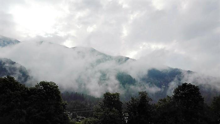 Achenkirch-tirol-austria-donviajon-turismo-naturaleza-aventura-alpes-austriacos