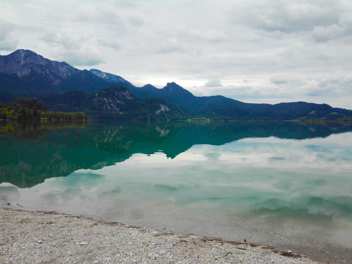 el-lago-Kochel-donviajon-kochelsee-turismo-naturaleza-aventura-Algovia-Baviera-Alemania
