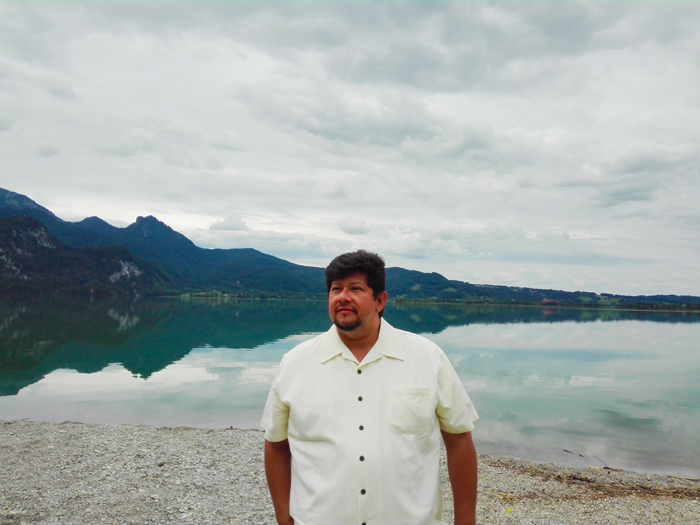 El-lago-Kochel-donviajon-turismo-naturaleza-kochelsee-Algovia-Baviera-Alemania