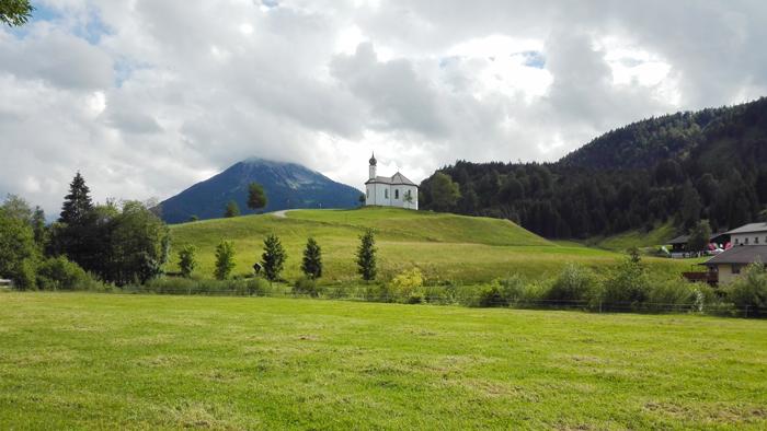 Kochel-am-See-donviajon-turismo-rural-naturaleza-aventura-Alta-Baviera-Alemania