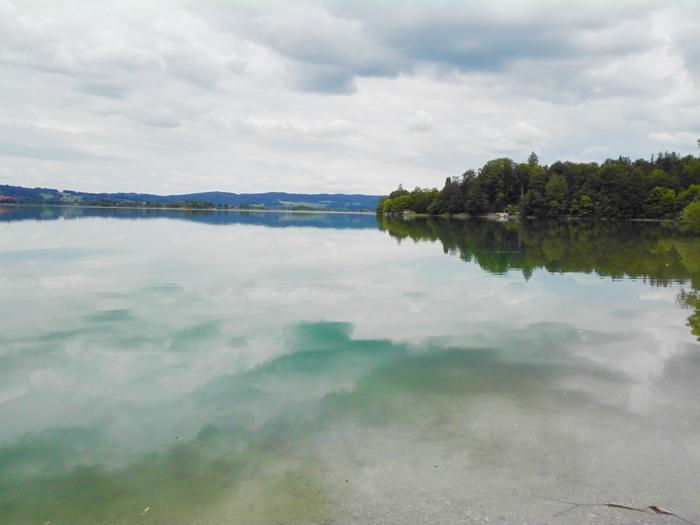 Kochelsee-don-viajon-turismo-aventura-naturaleza-cultural-en-Algovia-Bavaria-Alemania