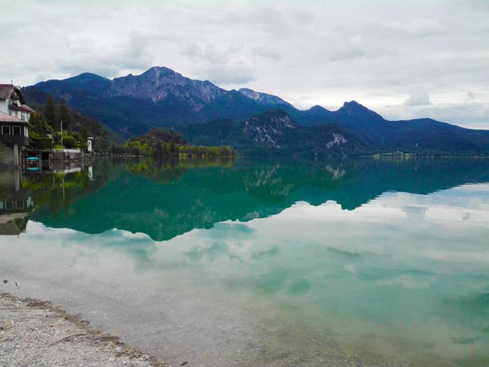 Kochelsee-don-viajon-viajando-con-pasion-en-Algovia-Baviera-Alemania