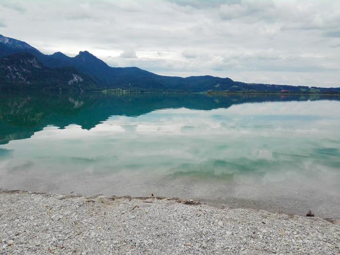 Kochelsee-donviajon-turismo-cultural-naturaleza-aventura-Algovia-Baviera-Alemania