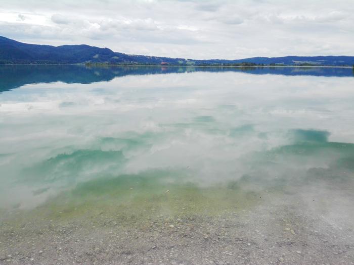 Kochelsee-donviajon-turismo-naturaleza-aventura-en-Algovia-Bavaria-Alemania