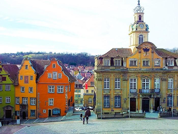 Schwäbisch-Hall-don-viajon-turismo-suabia-Baden-Wurttemberg