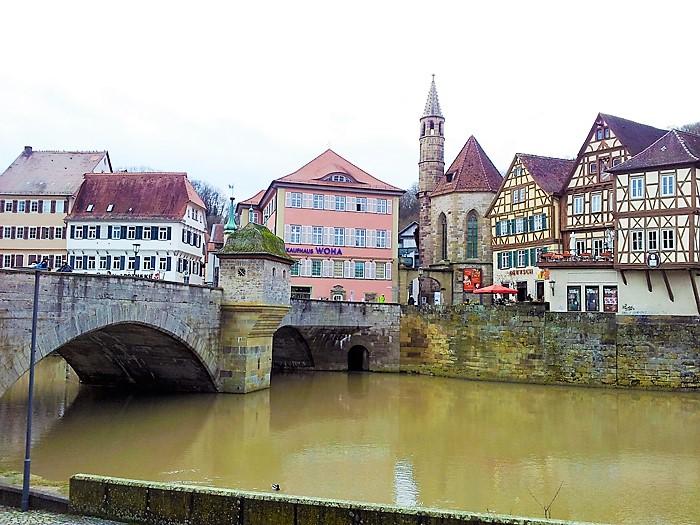 Schwäbisch-Hall-donviajon-viajando-con-pasion-en-la-Suabia-Baden-Wurttemberg