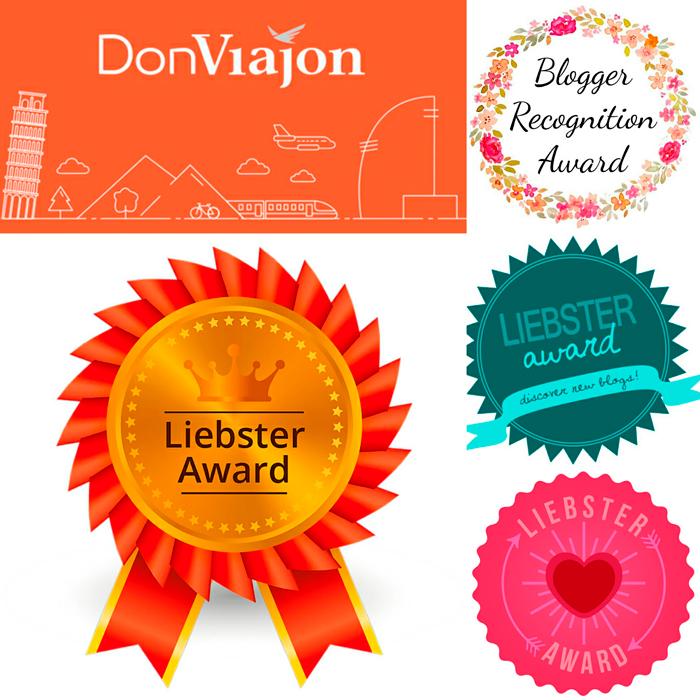 Don-Viajon-blogger-recognition-award-viajando-con-pasion-blog-de-turismo-y-viajes-Europa