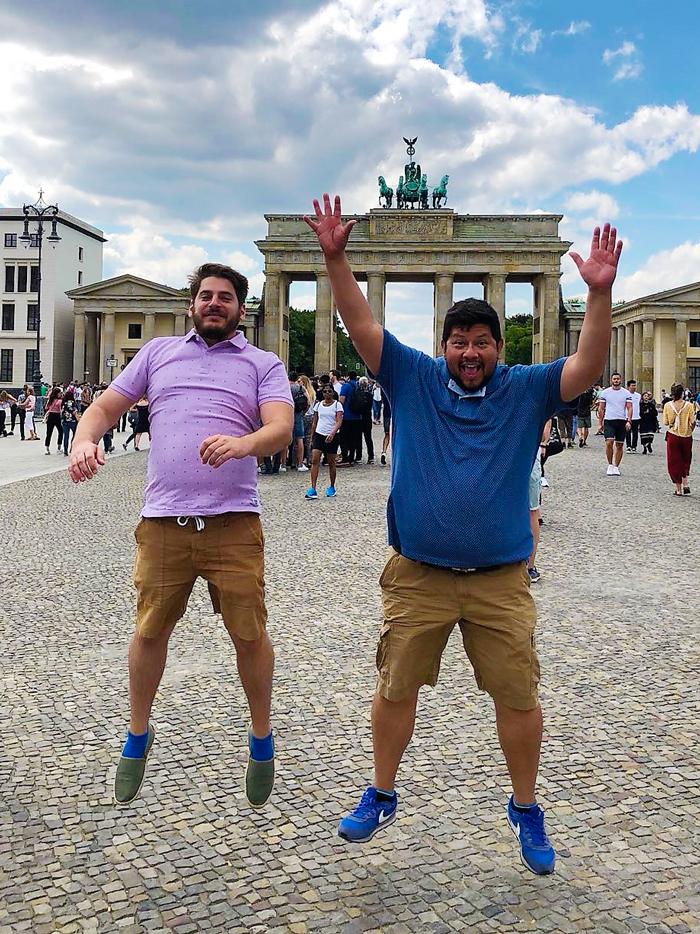 Donviajon-viajando-con-pasion-blogger-recognition-award-blog-de-turismo-y-viajes-Europa