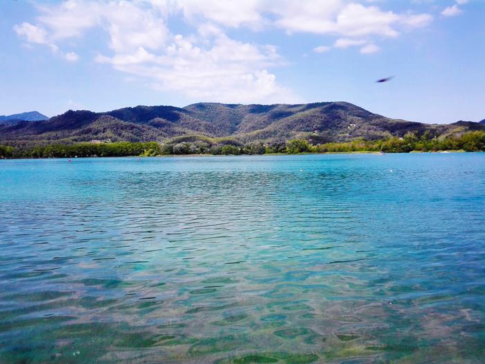 lago-de-banolas-don-viajon-turismo-aventura-naturaleza-ruta-medieval-catalana-espana
