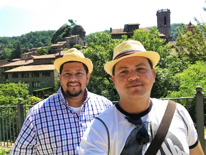 Rupit-donviajon-viajando-con-pasion-ruta-medieval-catalana-turismo-espana